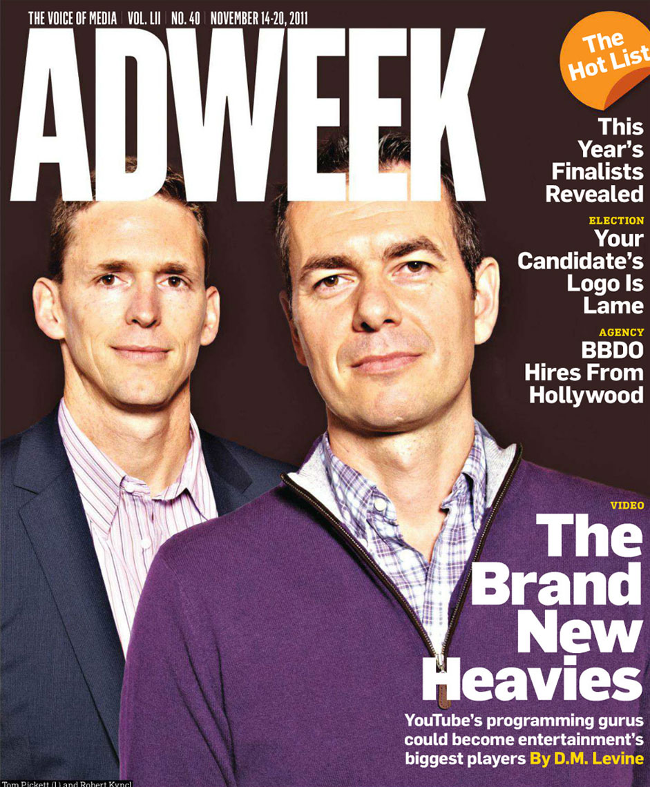 adweek_youtube